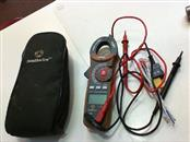 SOUTHWIRE Multimeter 21050T CLAMP METER